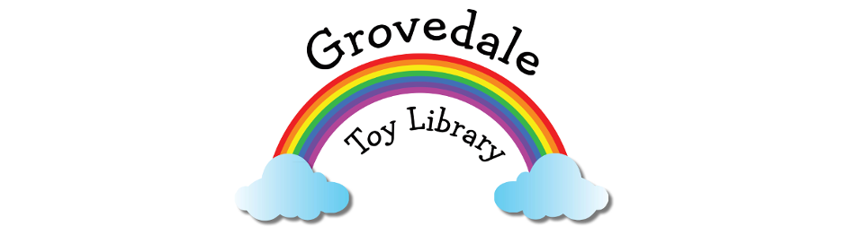 Grovedale Toy Library